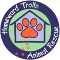 Homeward_Trails_Animal_Rescue_Logo