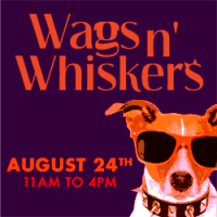 wagswhiskers2013