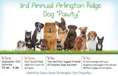 2013-Dog-Pawty-Flyer-Front-JPEG