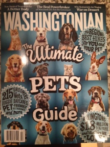 Washingtonian_cover_Feb2015