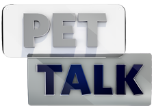 PetTalk_Logo_NoChains-edited_1