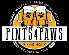 pints-4-paws-yellow-logo-outlined_08_03_16